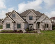 725 Willow Pointe North  Drive, Plainfield image