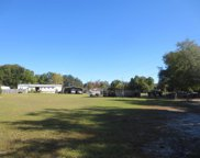 16870 Se 95th Street Road, Ocklawaha image
