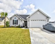 1148 Chemung Ct., Surfside Beach image