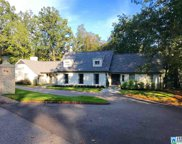 3544 Spring Valley Ct, Mountain Brook image