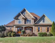 8209 Angels Glen Court, Stokesdale image