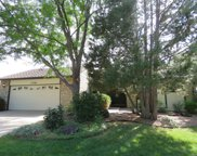 15336 East Penwood Place, Aurora image