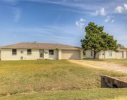 6426 County Road 4611, Commerce image