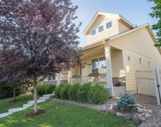 12924 Vallejo Circle, Westminster image
