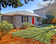 10026 31st Ave SW, Seattle image