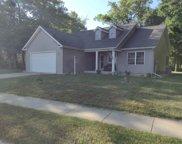 33717 Woodmont Ridge Drive, New Carlisle image