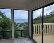 5197 Poola Street, Honolulu image