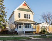 5039 North Long Avenue, Chicago image