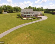 477 CALVINS DRIVE, Sykesville image