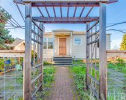 6001 48th Ave SW, Seattle image