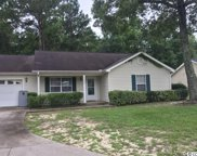 965 Castlewood Dr, Conway image
