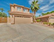 15601 S 37th Way, Phoenix image