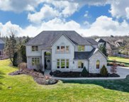 6831 Lakeside Court, Westerville image