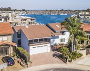 16586 Ensign Circle, Huntington Beach image
