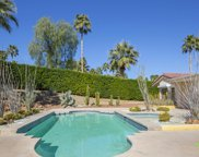 70540 BOOTHILL Road, Rancho Mirage image