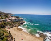 31561 Table Rock Drive Unit #201, Laguna Beach image