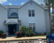 7330 N Highway 1 Unit #206, Cocoa image