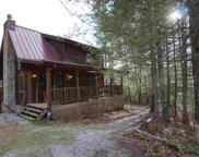 4140 Mountain Rest Way, Sevierville image