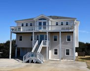 4508 Johnston Lane, Kitty Hawk image