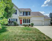 1005 Belvedere  Place, Westfield image