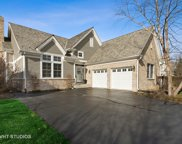 1770 West Newport Court, Lake Forest image