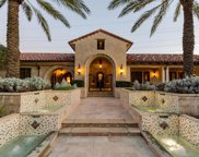 895 Everest Drive, Chino Hills image
