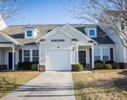6203 Catalina Drive Unit 2214, North Myrtle Beach image