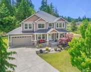 16901 110th St Ct E, Bonney Lake image
