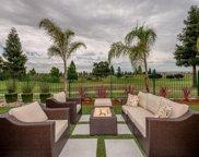 11742 N Via Venitzia, Fresno image