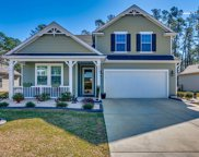 293 Ridge Point Drive, Conway image