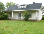 6948 Comstock Rd, College Grove image
