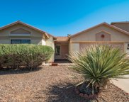 3010 W Country Hill, Tucson image