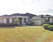 9447 Swift Creek Circle, Dover image