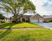 8221 73rd Court N, Pinellas Park image