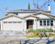 1411 Yellowstone Ave, Milpitas image