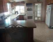 29680 Greenspot Road, Highland image