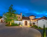 7809 Entrada De Luz East, Rancho Bernardo/4S Ranch/Santaluz/Crosby Estates image