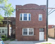 3943 W Addison Street, Chicago image