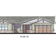 1470     Alder Court   6 Unit 6, Santa Paula image
