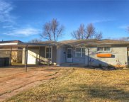 733 NW 15th, Moore image