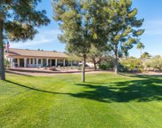 10607 N Tee Court, Fountain Hills image