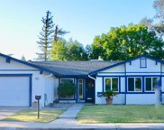 1841 Richert, Clovis image