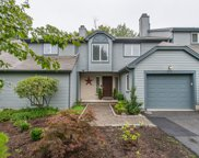21 FAIR RIDGE CT, Wayne Twp. image