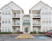 9745 REESE FARM ROAD Unit #9745, Owings Mills image