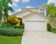 2713 Pointe Circle, Greenacres image