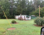 6319  Howey Bottoms Road, Indian Trail image