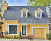2542 Commons Trace Drive, Augusta image