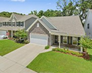 53 Independence Place, Bluffton image