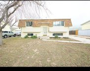 8205 S Ivy Dr W, Midvale image
