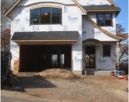 5308 Candy Cove Trail, Prior Lake image